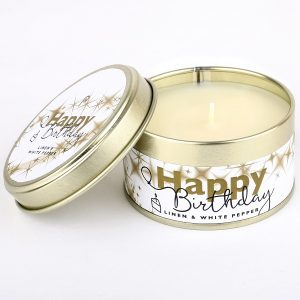 Occasions Candles