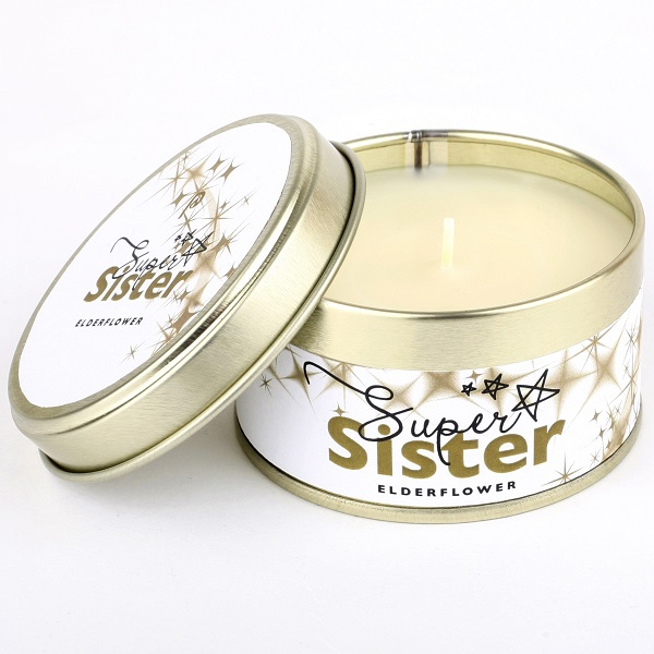 Super Sister Occasions Candle