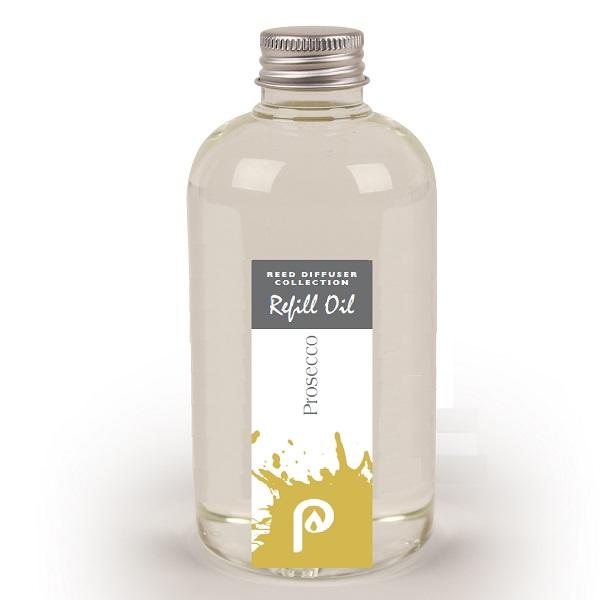 Prosecco Diffuser Refill Oil