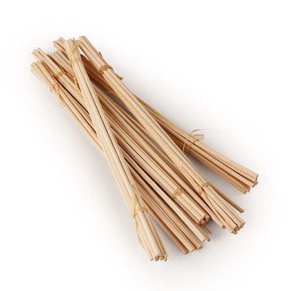 Bundles of Reeds for Reed Diffusers