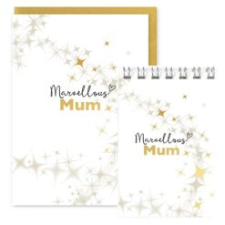 Occasions Cards & Notebooks