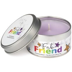 Fab Friend Occasions Candle 1